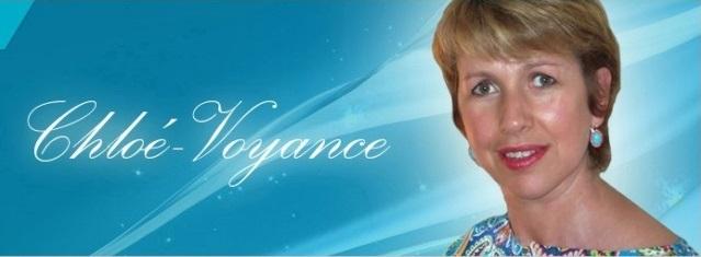 Voyance gratuite - forum de voyance - Horoscope - Astro