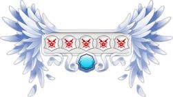 Champion des portails - Frère Majestueux