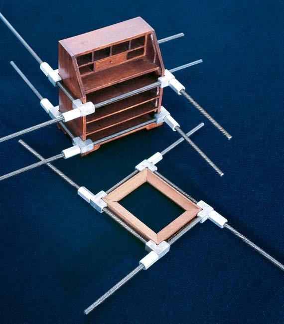 materiel construction batiment. Black Bedroom Furniture Sets. Home Design Ideas
