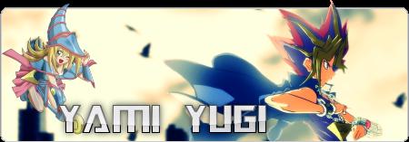 [Image: yamiyu10.png]
