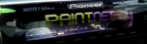 paintn10.jpg