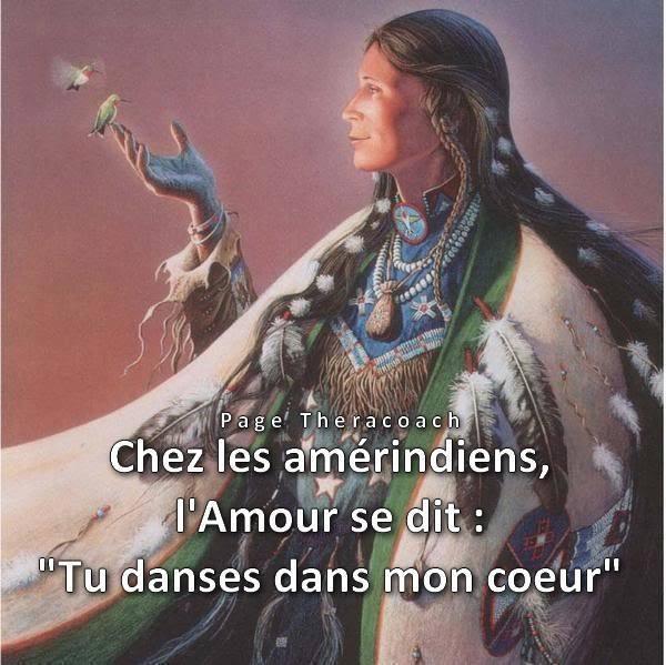 amour_10.jpg