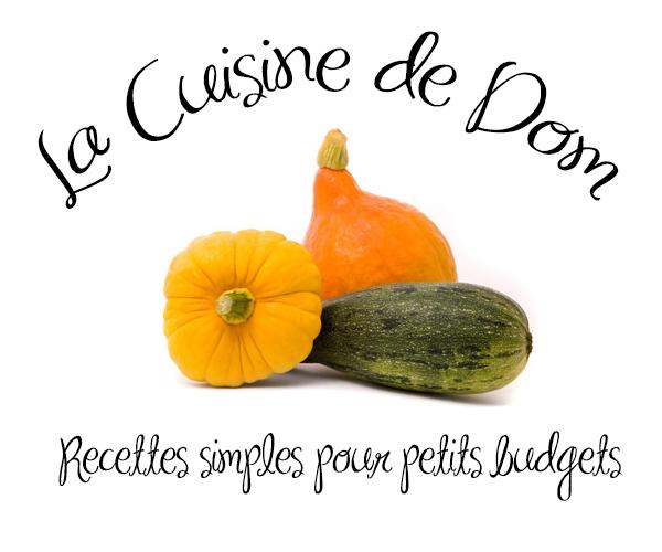 La Cuisine de Dom