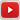 https://www.youtube.com/channel/UCFHorEMj_aGWCcaYitE07MA