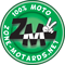 zone motards le site officiel !