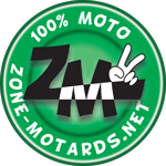 Zone-Motards.net