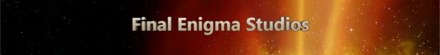 Final Enigma Studios