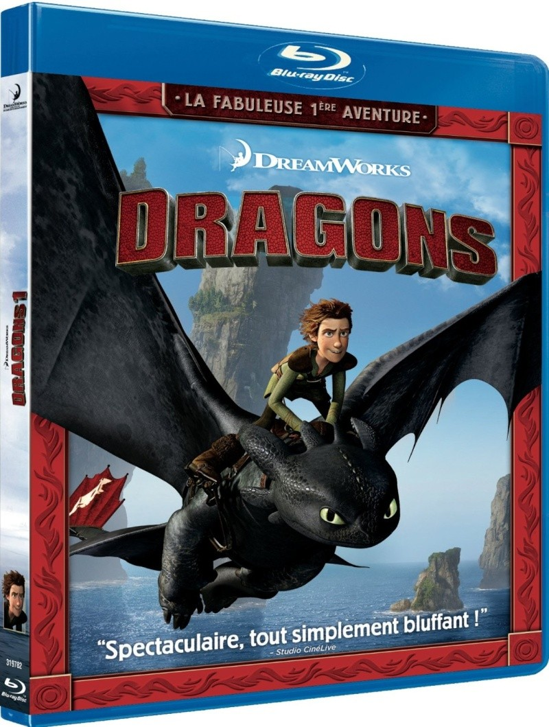 how to train your dragon 3 release date usa