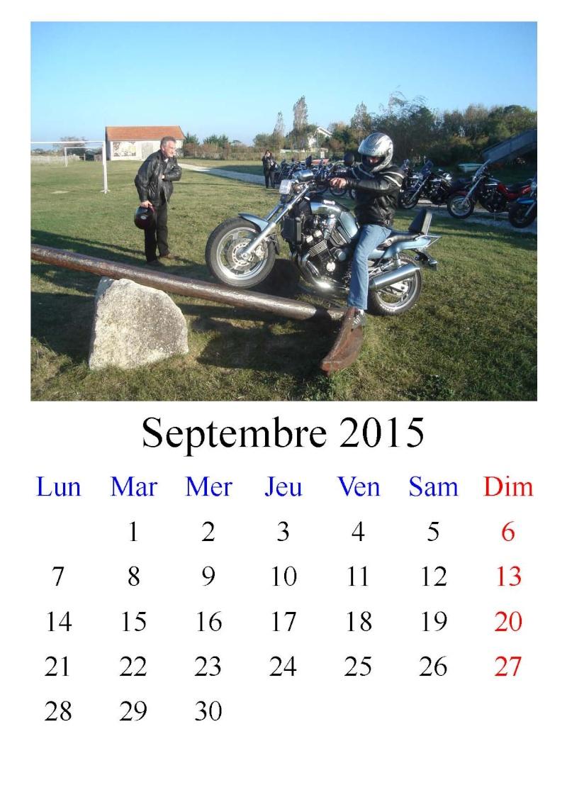 CN St Nazaire