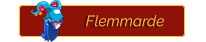 Flemmarde