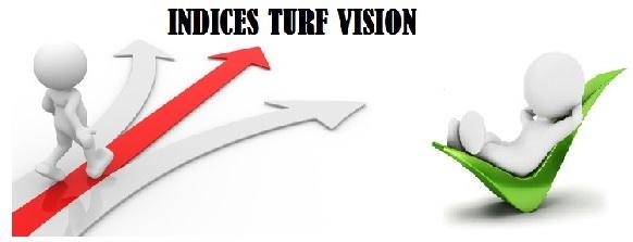 ALGO TURF VISION