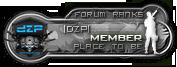 |dZp| Member