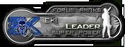 E.K| Leader