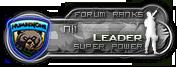 n|1 Leader