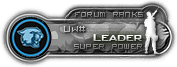 uW# Leader