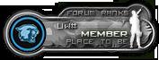 uW# Member
