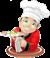 Кулінарія - рецепти і секрети