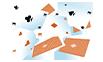 http://i21.servimg.com/u/f21/18/90/32/25/jeux10.png