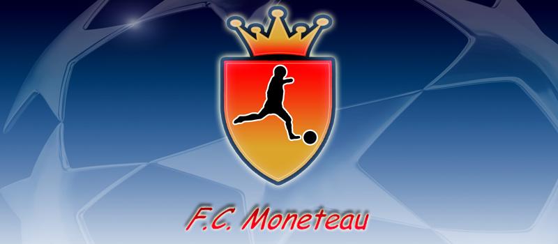 MONETEAU FOOT7