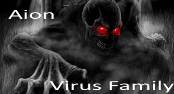 Virus Family