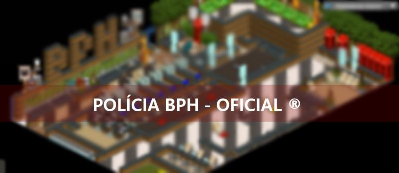 BPH - Hebbo Hotel