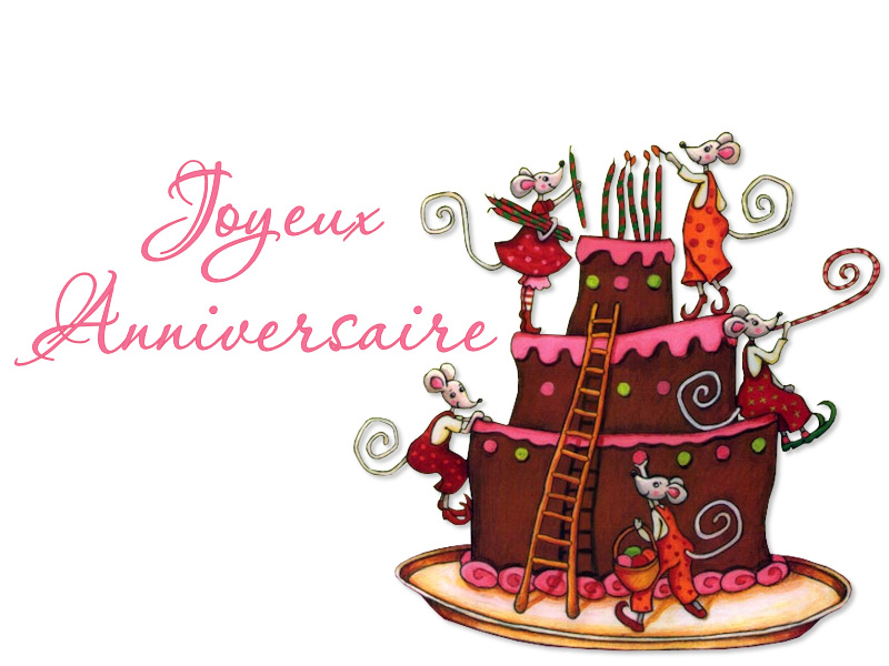 27 09 anniversaires de nantes gilles dieselross the viking ju03 labdev laurent90 marazo - Carte bon anniversaire a imprimer ...