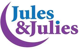 Le forum de Jules & Julies