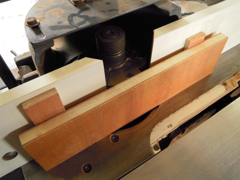 Un meuble de rangement pour l 39 atelier - Outil pour deplacer meuble ...