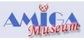 Amiga Museum