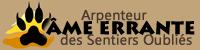 MEMBRE - VANDRAREN