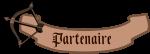 Partenaire de la zone