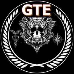 Grupo Tactico Español
