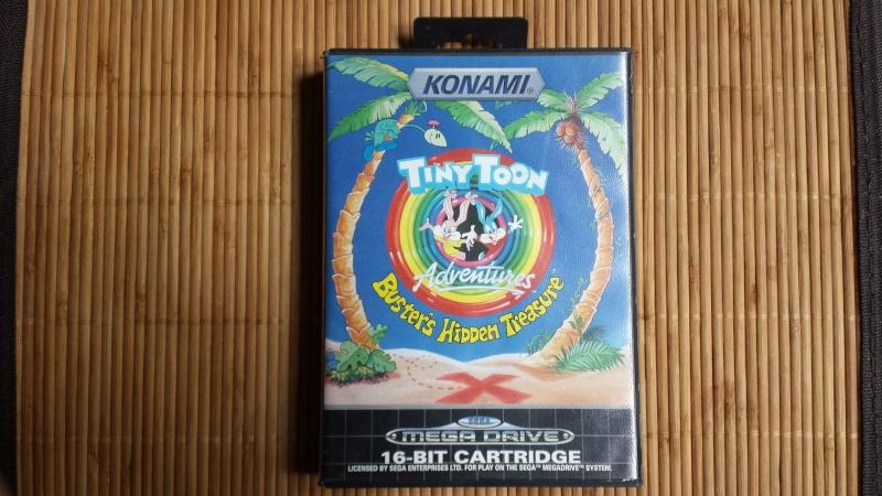 tiny_t11.jpg