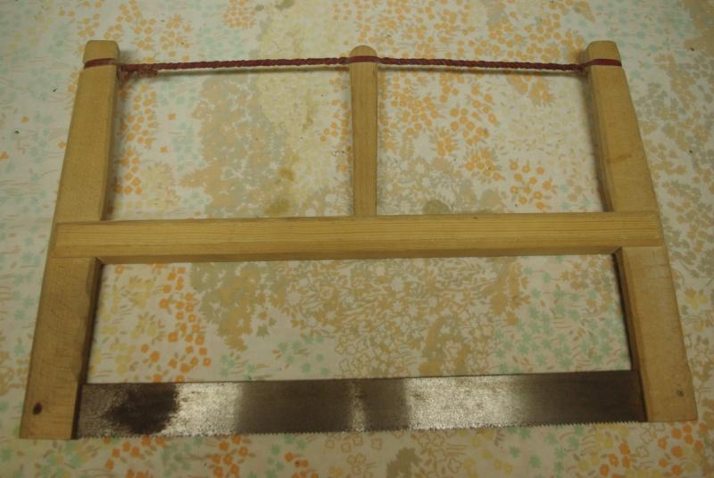 choisir ses outils main pour d buter le travail du bois. Black Bedroom Furniture Sets. Home Design Ideas
