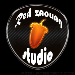 http://i21.servimg.com/u/f21/19/07/52/72/studio12.jpg