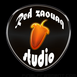http://i21.servimg.com/u/f21/19/07/52/72/studio13.jpg