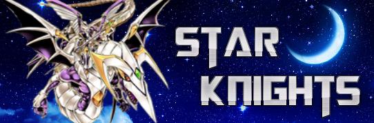 StarKnights