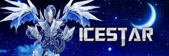 IceStar Dorm