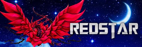 RedStar Dorm
