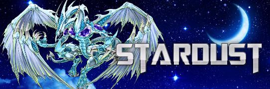 StarDust Dorm