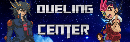 Dueling Center
