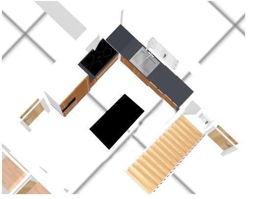 branoal pi ce de vie place la d co 2 page 22. Black Bedroom Furniture Sets. Home Design Ideas