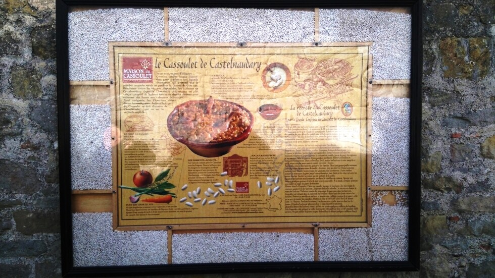 Chat et Rencontre Serieuse rencontre militaire carcassonne