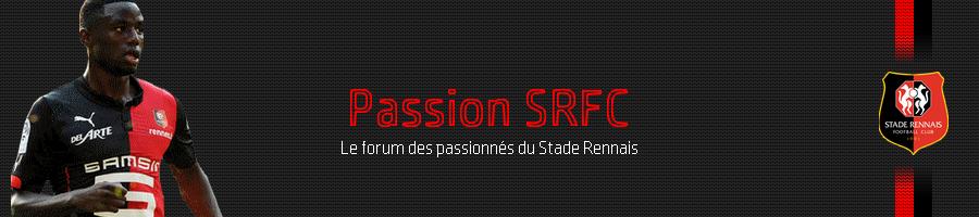 Passion SRFC