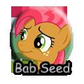 Bab Seed