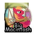 Big Macintosh