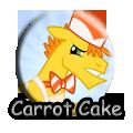Sr. Cake