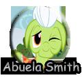 Abuela Smith