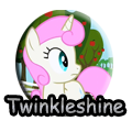 Twinkleshine