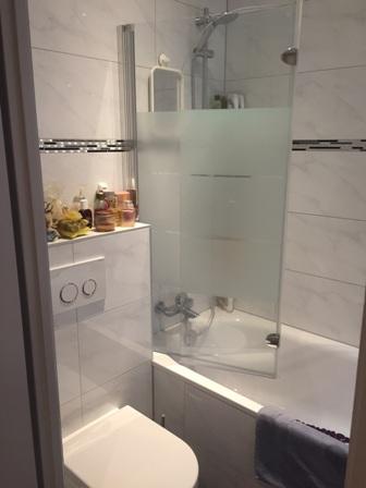 relooking complet de ma petite salle de bain j ai besoin d 39 avis s. Black Bedroom Furniture Sets. Home Design Ideas